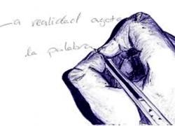 imaConcursoProsa