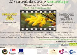 cartel festival_cine DEFINITIVO_web