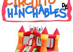 circuitoHinchablesWeb