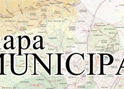 logoMapaMunicipal