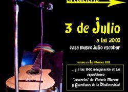 conciertoMiliMariaweb