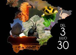cartel expobiodiversidadweb