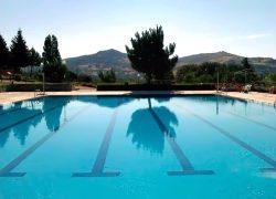piscinasMunicipales