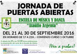 JornadaPuertasAbiertasEscuelaMusicaWeb