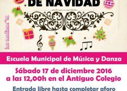 ConciertoNavidad2016web