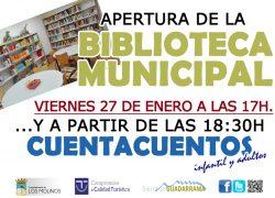 inauguracionBiblio2web