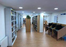 biblitoeca ampliamoshorario