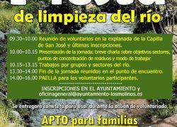 LimpiezaRio2017web