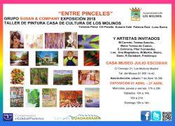 Cartel Pinturaweb