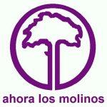 logo_ahora_los_molinos