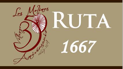 ruta_1667
