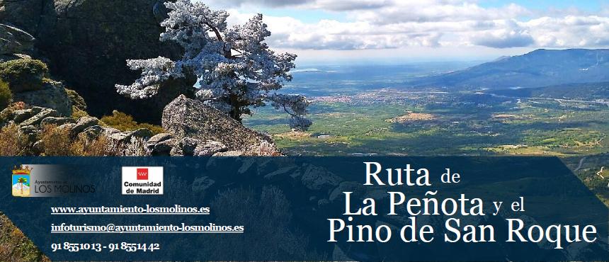 ruta_penota_y_pino