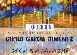 EXPO CIRILOweb