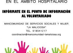 Voluntariado1web