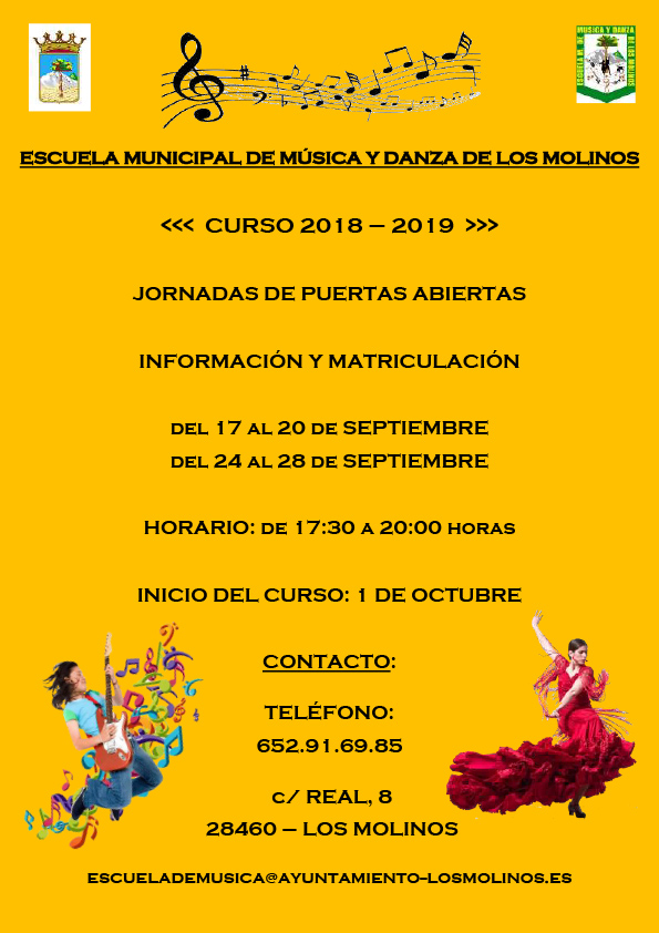 Cartel_de_Informacion_Inicio_Curso_18-19