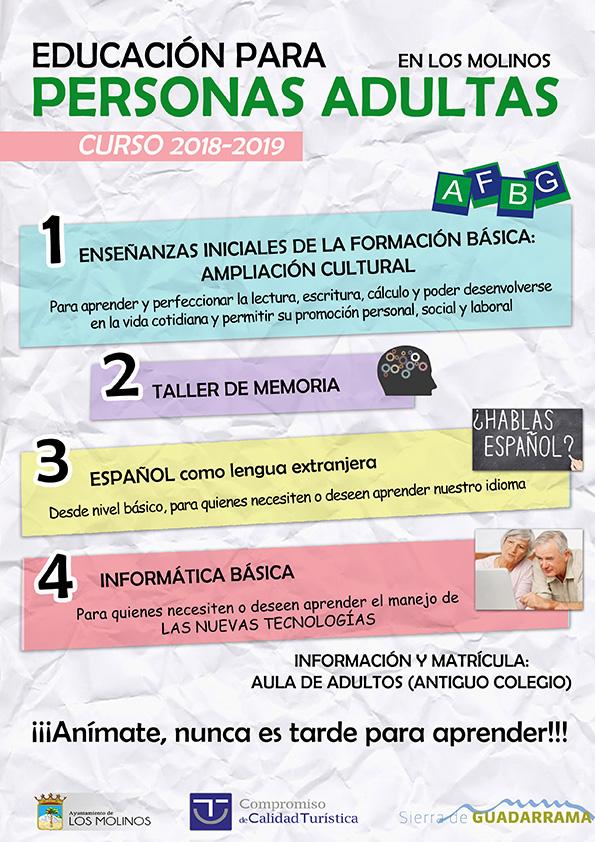 EducacionAdultos2018-19web