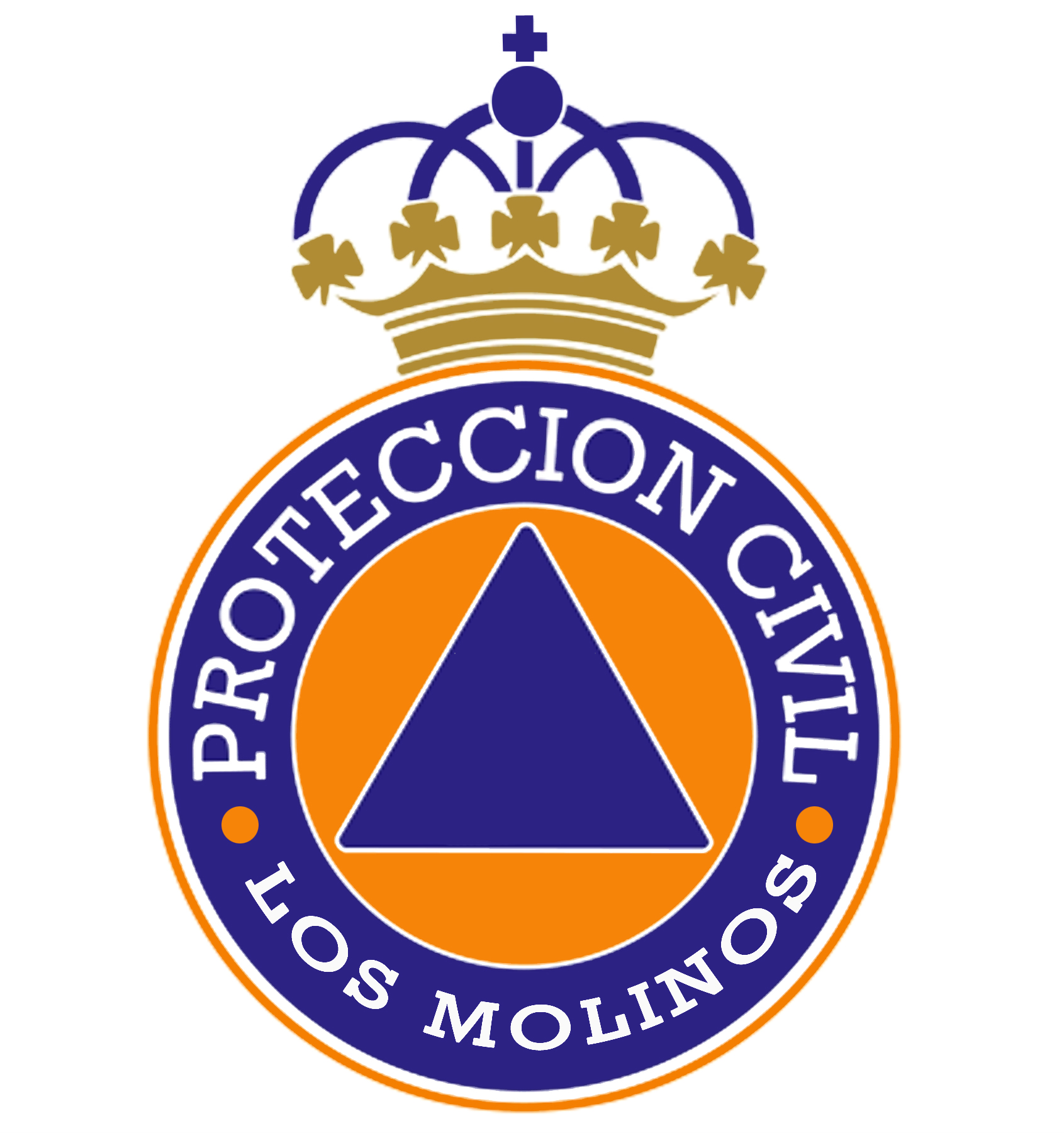 LogoProteccionCivil