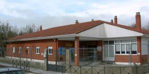 Junta de Gobierno contratación del servicio para la gestión de la Escuela Infantil @ Salón de sesiones ayto