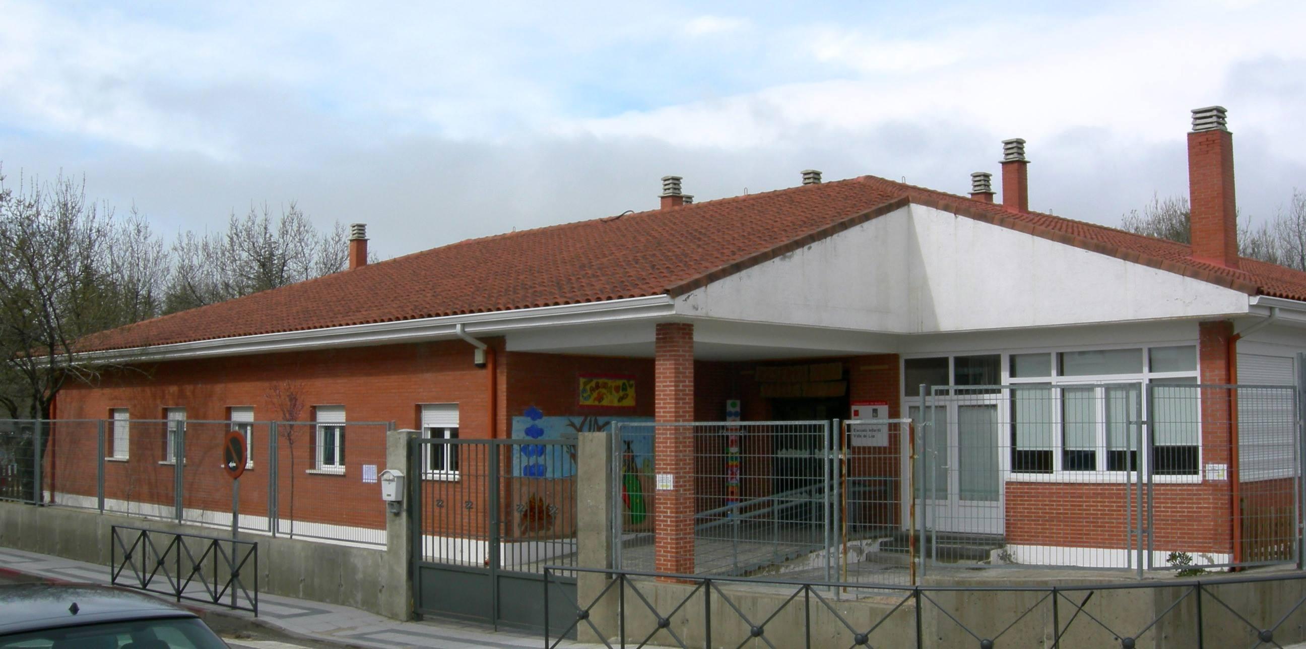 escuelaInf