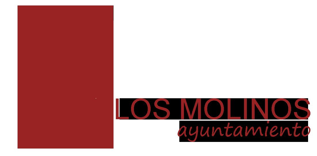logoPortada1