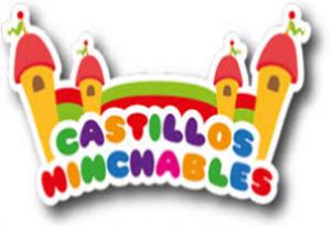Castillos hinchables @ Polideportivo Majasltablas