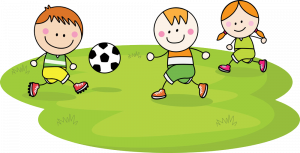 II Torneo de fútbol sala prebenjamín @ Polideportivo Becerril de la Sierra