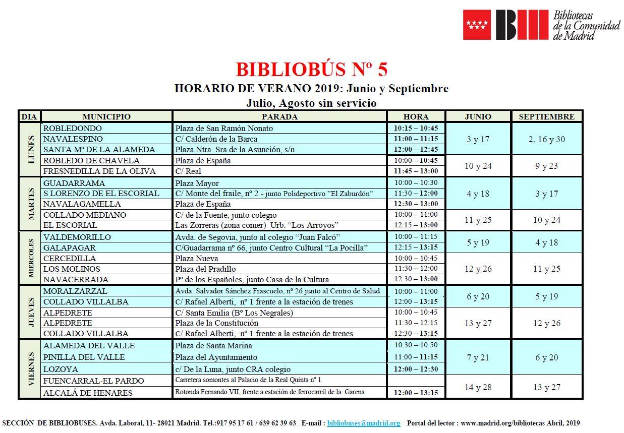 bibliobus2019_jun-Sep