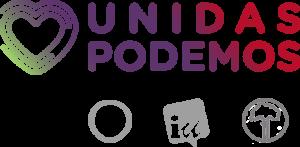 Unidas Podemos