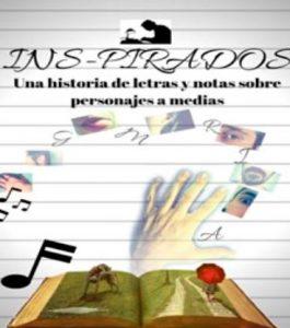 """En verano te cuento en la biblio """"Ins-Pirados"""" @ Biblioteca municipal"""