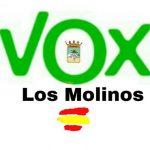 voxLosMolinos