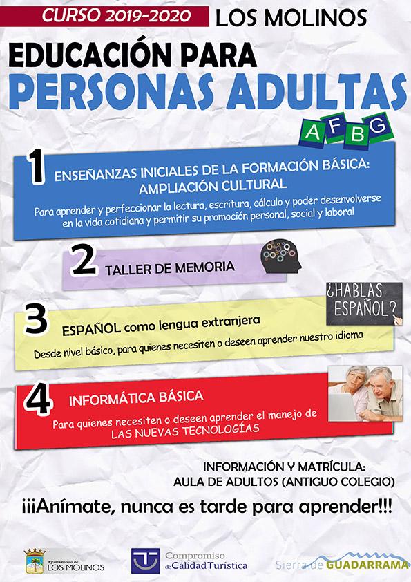 EducacionAdultos2019-20WEB