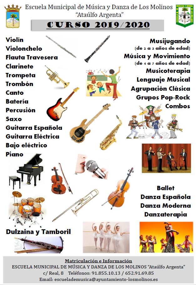 EscuelaMusica19-20