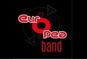 """Bailes Populares Orquesta """"Europea Band"""" @ Plaza de España"""