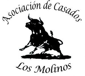 Becerrada a cargo de la Asociación de Casados @ Plaza de Toros de Los Molinos