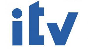 Unidad móvil de ITV vehículos agrícolas y ciclomotores @ los molinos