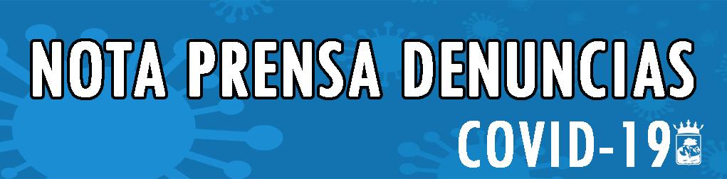BANER_DENUNCIAS