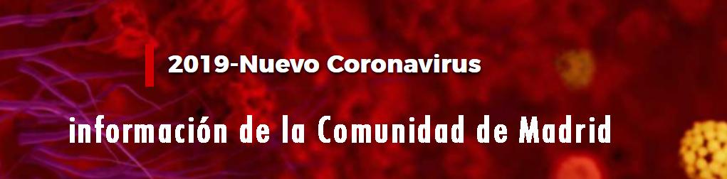 CoronCAM