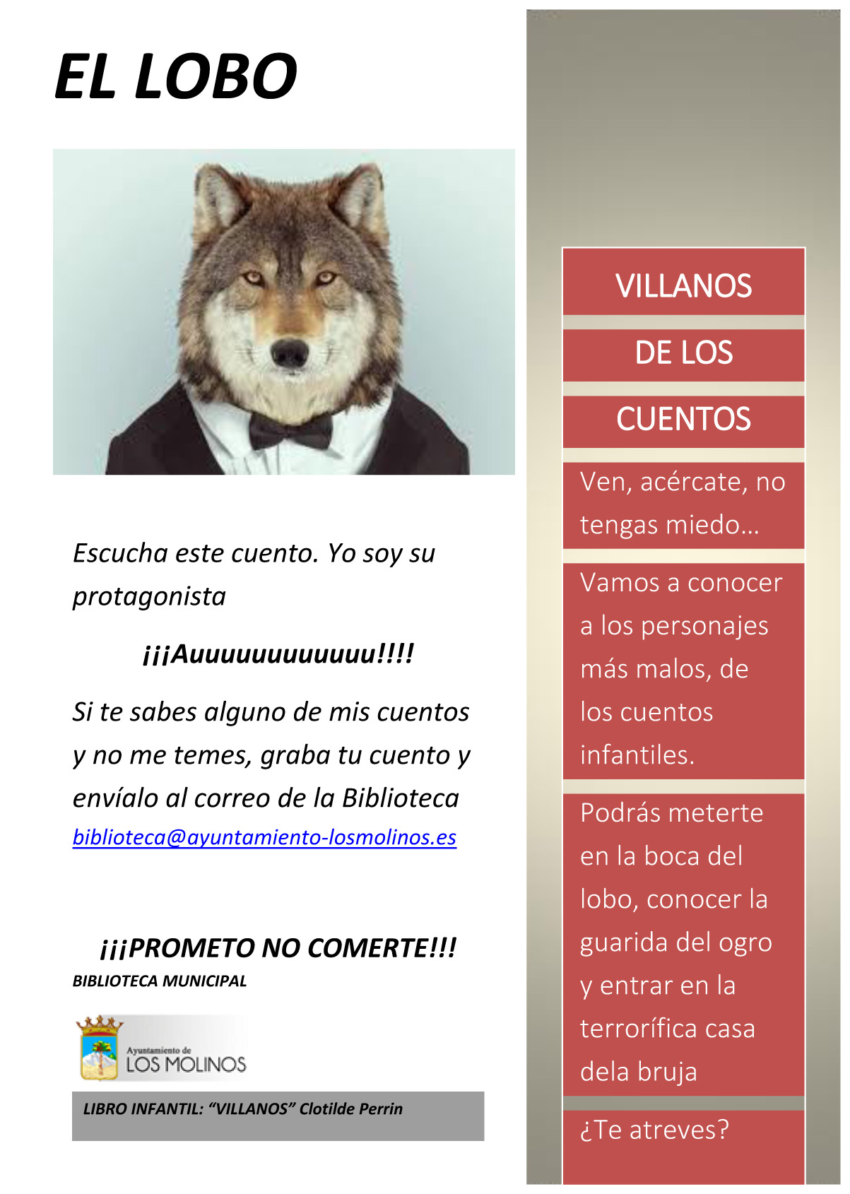 cartel_villanos