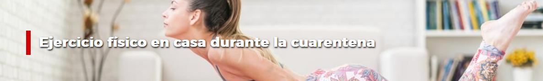 ejercicioCuarentena