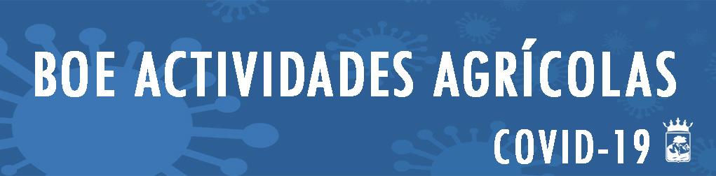 BANER_ACTIVIDADES_AGRIC