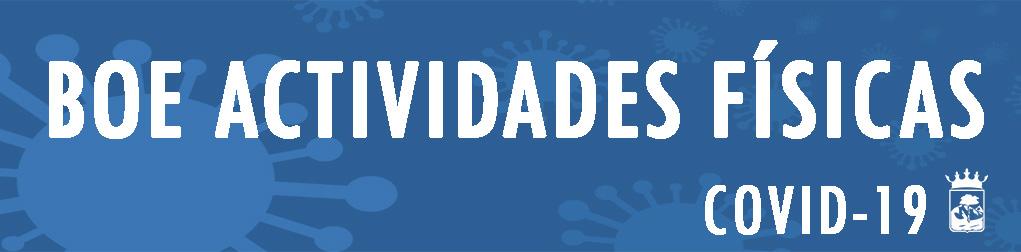BANER_ACTIVIDADES_FISIC