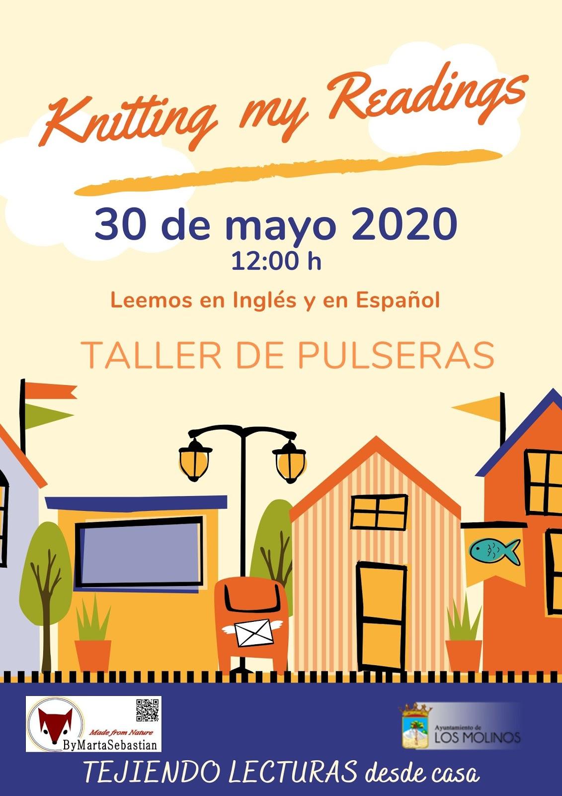 tallerPulseras