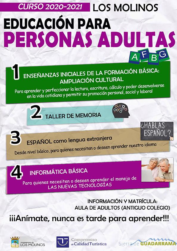 EducacionAdultos2020_21web
