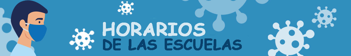 banner_deportes_NuevaNormalidad