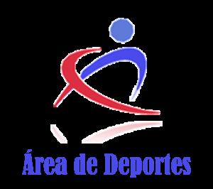 logo deportes1